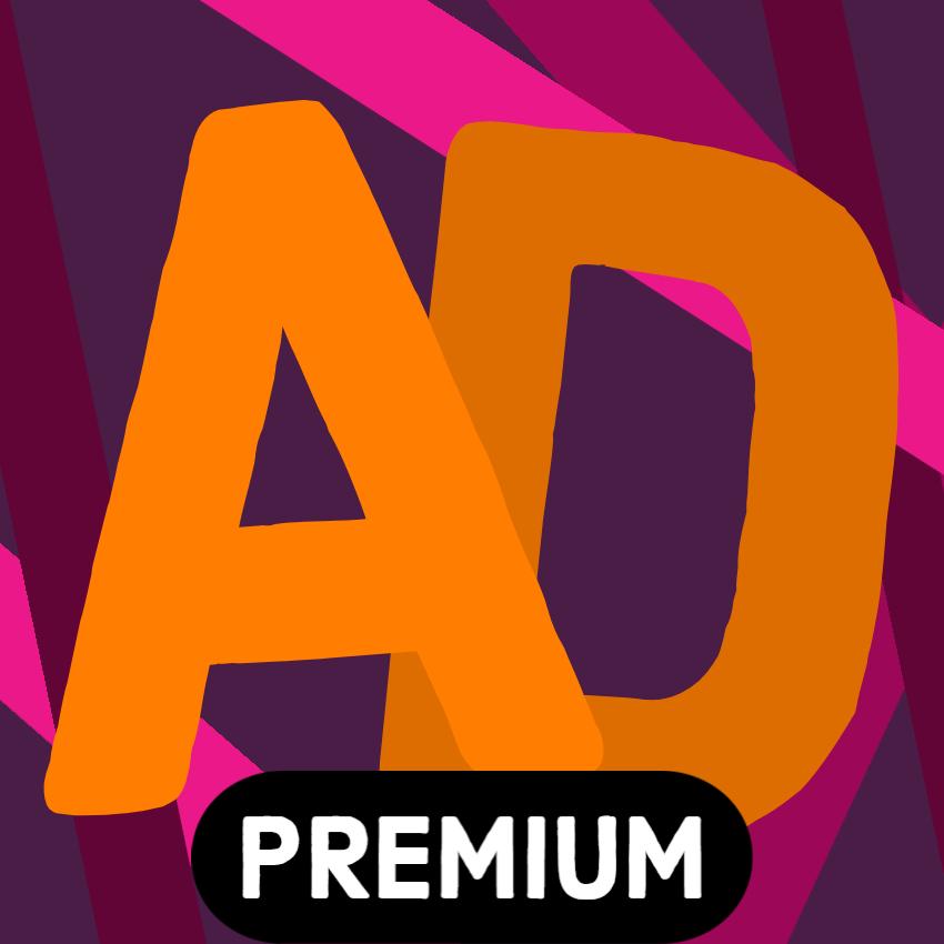 AdditionsPlus logo