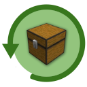 InventoryRollbackPlus logo
