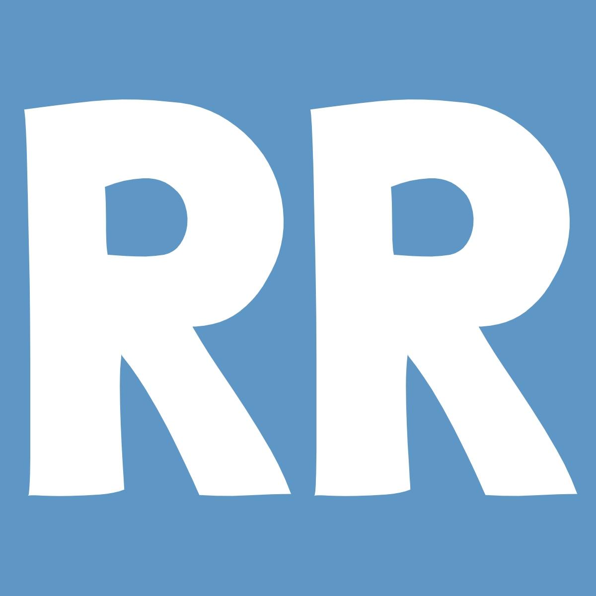 RealRadio logo