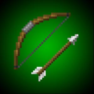 SkyWarsReloaded logo